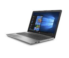 Notebook HP 250G7-796TU