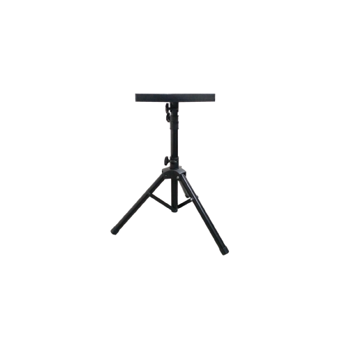 Vertex Projector Stand