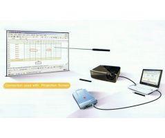 Vertex TouchBoard OT-105RL (130100017)
