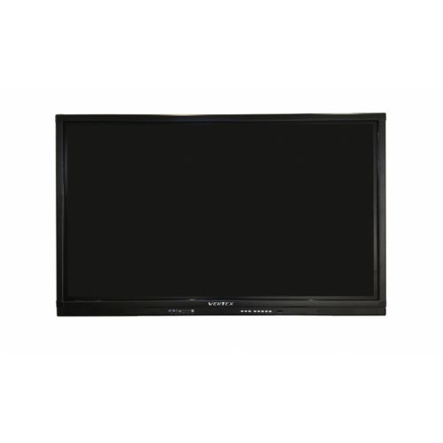 Vertex Interactive Multimedia Display IL-1854-ST (380100023)