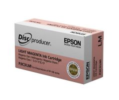 Ink Cartridge Epson LIGHT CYAN (S020448)