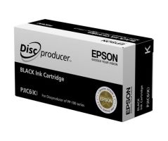 Ink Cartridge Epson YELLOW (S020451)