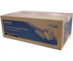 Toner Cartridge Epson BLACK (S051127)