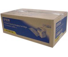 Toner Cartridge Epson YELLOW (S051128)