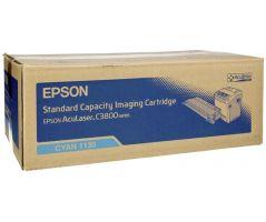 Toner Cartridge Epson MAGENTA (S051129)