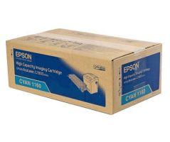 Toner Cartridge Epson MAGENTA (S051159)