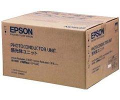 Toner Cartridge Epson PHOTO CONDUCTOR (S051198)