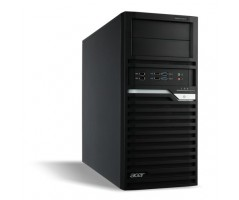 WorkStation Acer Veriton P130 F3(US.R96ST.002)