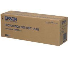 Toner Cartridge Epson PHOTO CONDUCTOR (MAGENTA) (S051202)