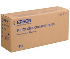 Toner Cartridge Epson PHOTO CONDUCTOR (COLOR) (S051209)