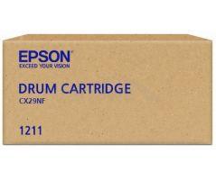 Toner Cartridge Epson DRUM (S051211)