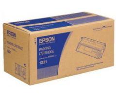 Toner Cartridge Epson BLACK (S051221)