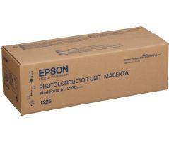 Toner Cartridge Epson PHOTO CONDUCTOR (YELLOW) (S051224)