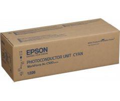 Toner Cartridge Epson PHOTO CONDUCTOR (MAGENTA) (S051225)