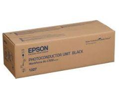 Toner Cartridge Epson PHOTO CONDUCTOR (CYAN) (S051226)