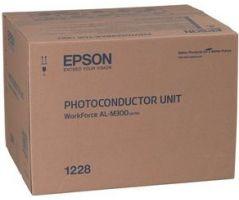 Toner Cartridge Epson PHOTO CONDUCTOR (S051228)