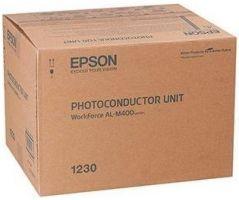 Toner Cartridge Epson PHOTO CONDUCTOR (S051230)