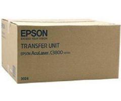 Toner Cartridge Epson TRANSFER BELT (S053024)
