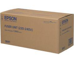 Toner Cartridge Epson FUSER UNIT (S053041)