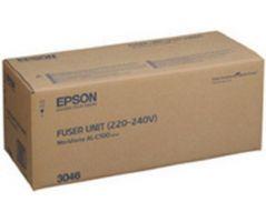 Toner Cartridge Epson FUSER UNIT (S053046)