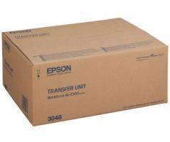 Toner Cartridge Epson TRANSFER BELT (S053048)