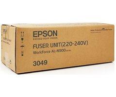 Toner Cartridge Epson FUSER UNIT (S053049)