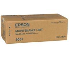 Toner Cartridge Epson MAINTENANCE (S053057)