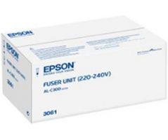 Toner Cartridge Epson FUSER UNIT (S053061)