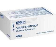 Toner Cartridge Epson STAPLE CARTRIDGE (S904002)