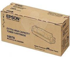 Toner Cartridge Epson EXTRA HIGH (S110078)