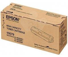 Toner Cartridge Epson HIGH CAP (S110079)