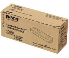 Toner Cartridge Epson STANDARD CAP (S110080)