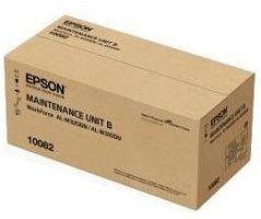 Toner Cartridge Epson MAINTENANCE UNIT B (S110082)
