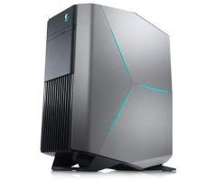 Computer PC Dell Aurora R8 (W2695101THW10CFLR)