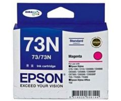 Ink Cartridge Epson CYAN (T105290)
