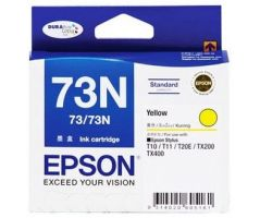Ink Cartridge Epson MAGENTA (T105390)