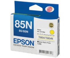 Ink Cartridge Epson MAGENTA (T122300)