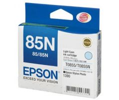 Ink Cartridge Epson YELLOW (T122400)