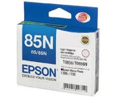 Ink Cartridge Epson LIGHT CYAN (T122500)