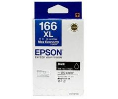 Ink Cartridge Epson MAGENTA(DYE) (T166390)
