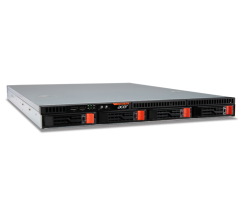 Rack Server Acer AR320 F2(US.R80ST.092)