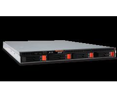 Rack Server Acer AR320 F2(US.R80ST.092)