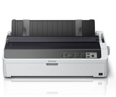 Printer Epson Dot Matrix LQ-2090IIN