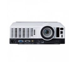 Projector Ricoh WX3351N