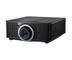 Projector Ricoh WUL6280