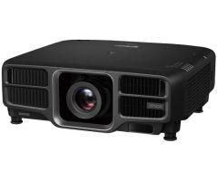 Projector Epson EB-L1200UNL