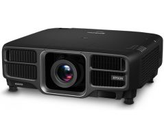Projector Epson EB-L1405UNL
