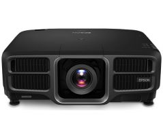 Projector Epson EB-L1715SNL