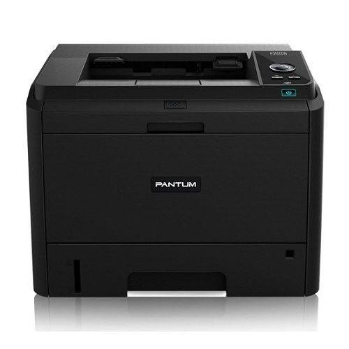 Printer Pantum P3500DN