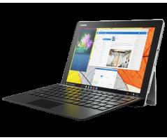 Notebook Lenovo Ideapad MIIX 520-12IKB LTE (81CG01LYTA)